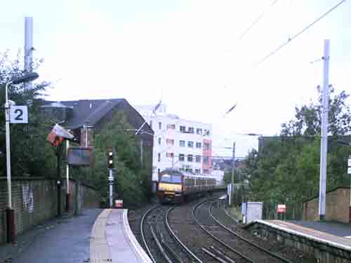 http://www.trainspots.co.uk/600-699/partick/phot0001.jpg